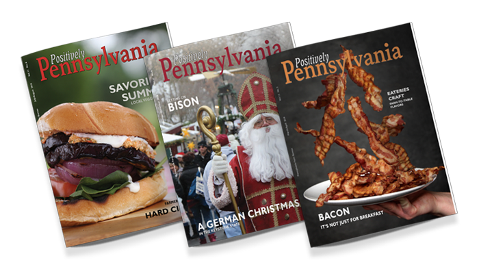 EggPlant-Santa-Bacon