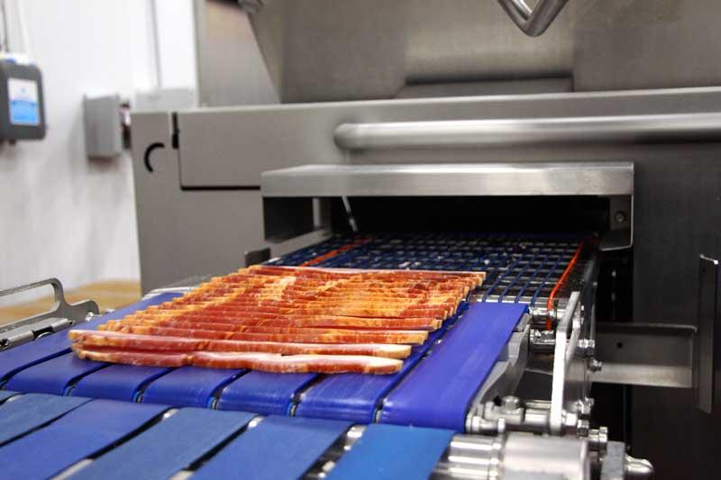 Bacon-9974-800x533px