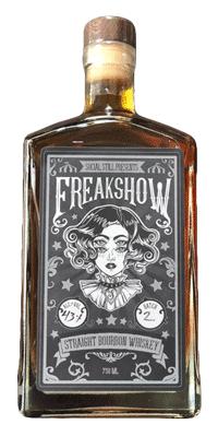 Hyper-freakshow-200x399px