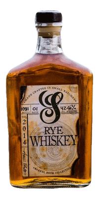 Hyper-ryewhiskey-200x400px