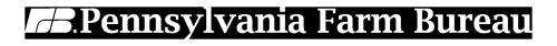 PFB-LogoWhite-1LineHoriz