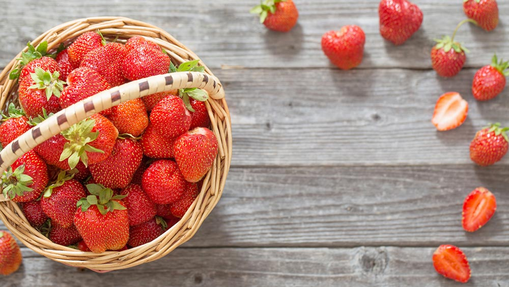 strawberries-iStock-623527652-web