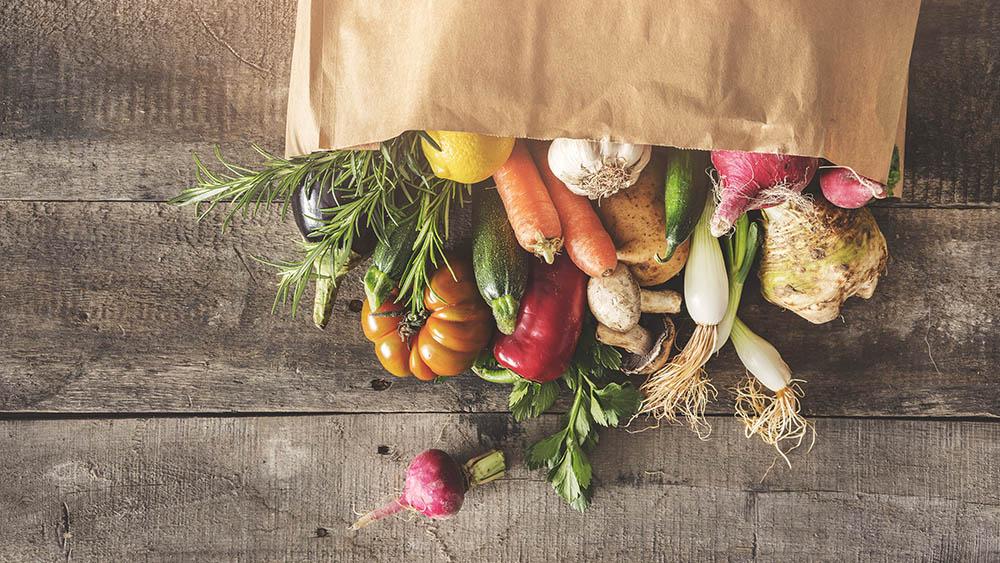veggie-bag-web.jpg
