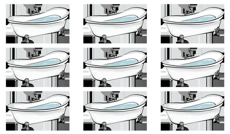 FFFDairyJune-bathtubs9