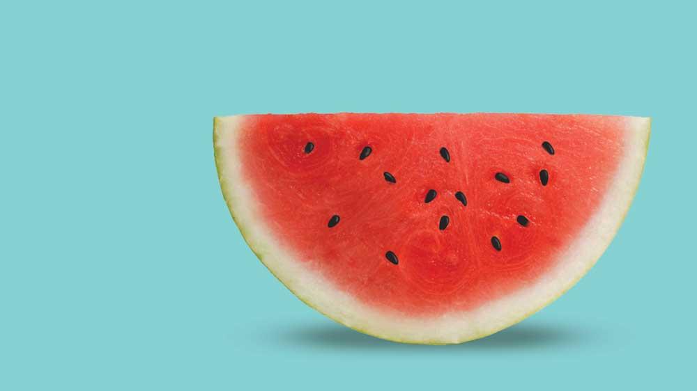 WatermelonBanner-1000x562px