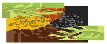 WetPlants-Mulch-350x146px