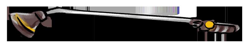 WetPlants--WaterWand-800x141px